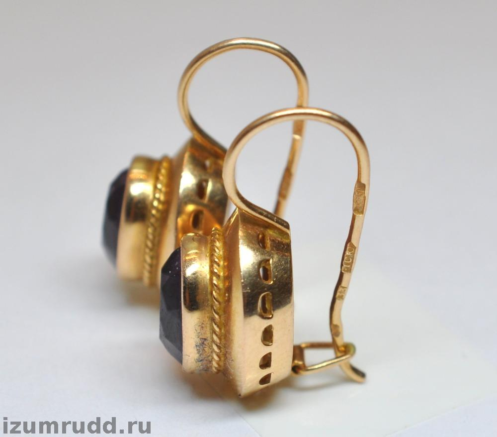 изделия из золота цена
