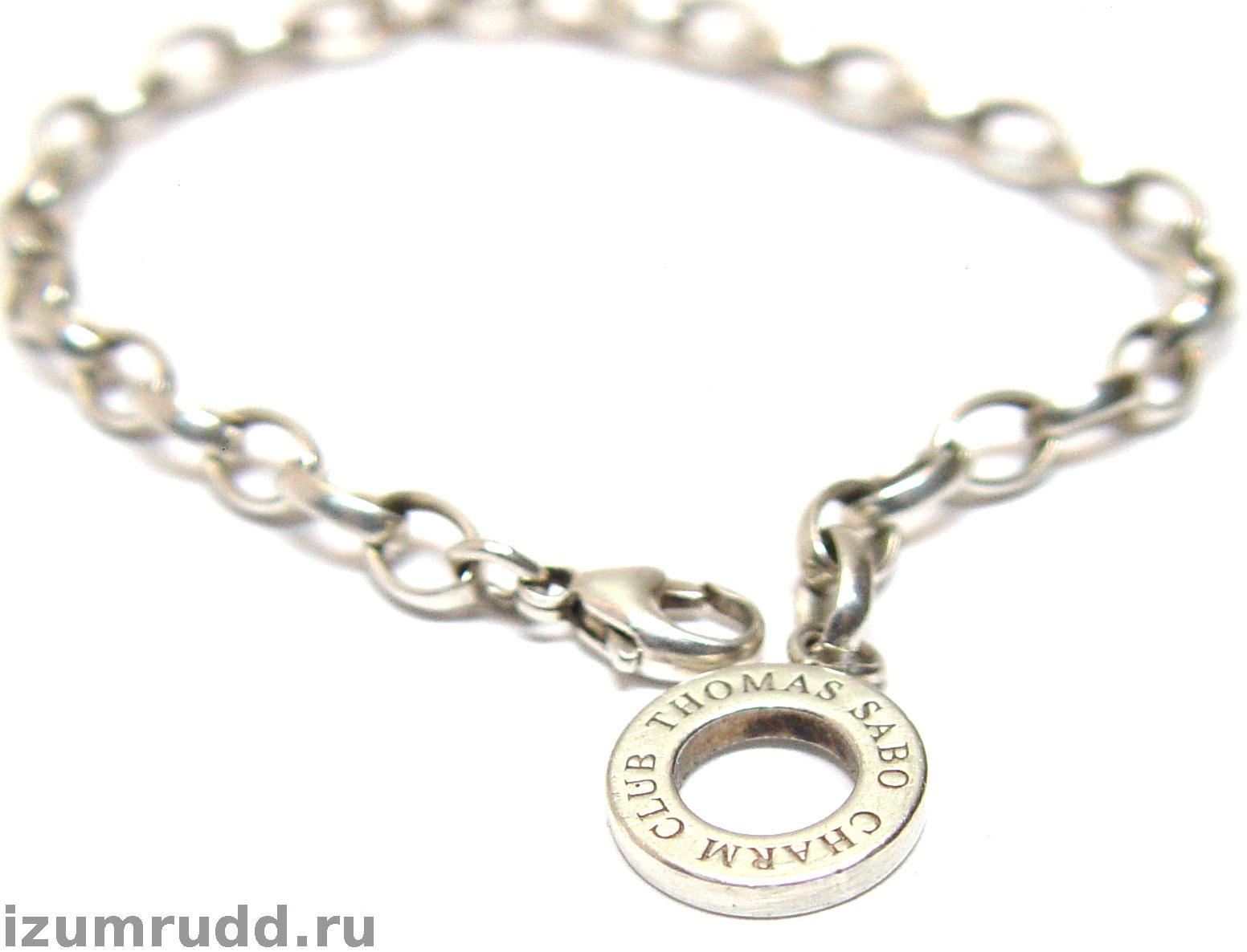 изделия из серебра цена
