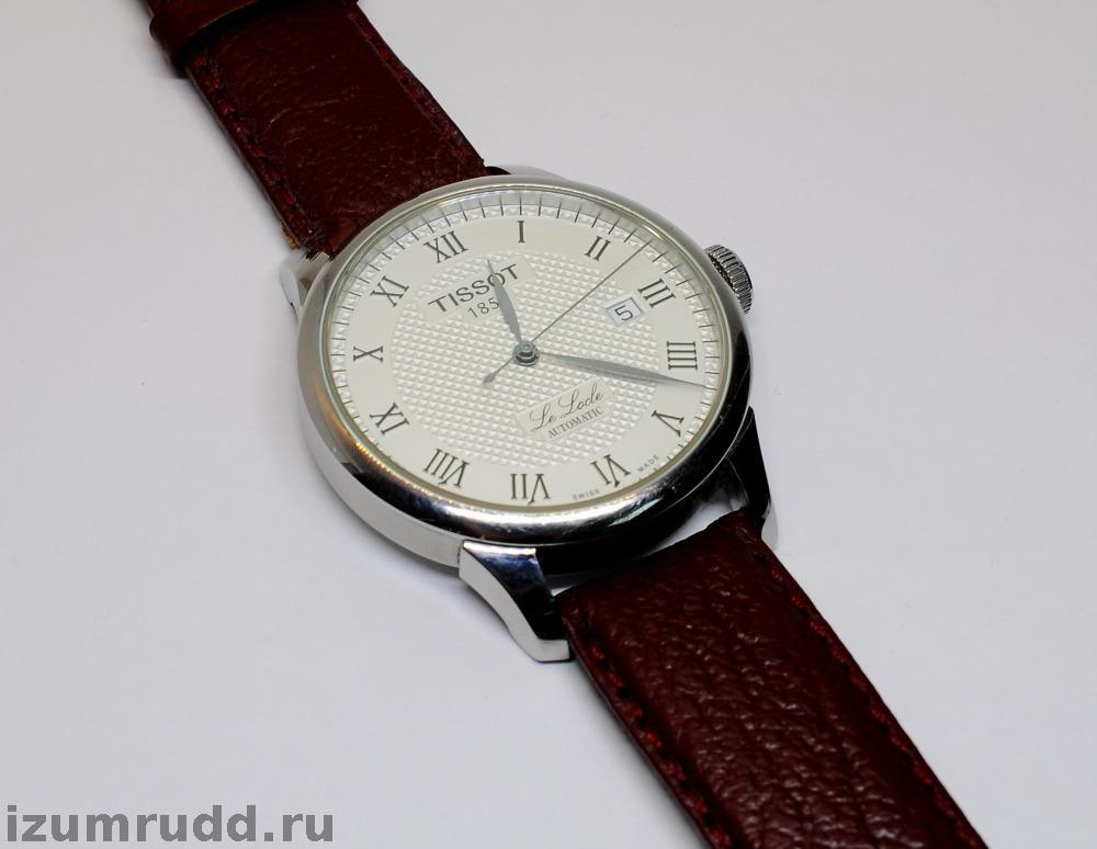 Часы - купить часы, цена в интернет-магазине в Москве и