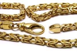 англо-русский продам лисий хвост золото фото поездов